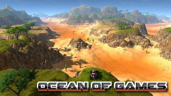 Project-5-Sightseer-PLAZA-Free-Download-2-OceanofGames.com_.jpg