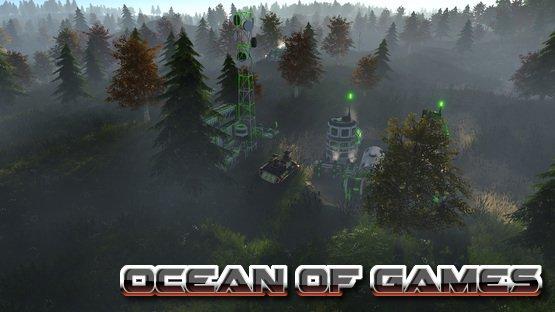 Project-5-Sightseer-PLAZA-Free-Download-3-OceanofGames.com_.jpg