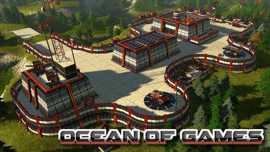 Project-5-Sightseer-PLAZA-Free-Download-4-OceanofGames.com_.jpg