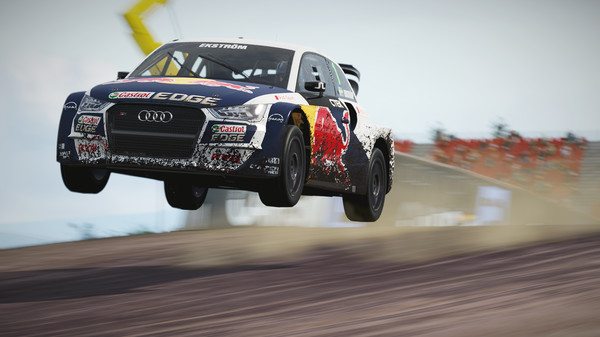Project CARS 2 Fun Pack DLC Free Download