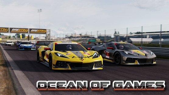 Project-CARS-3-CODEX-Free-Download-2-OceanofGames.com_.jpg