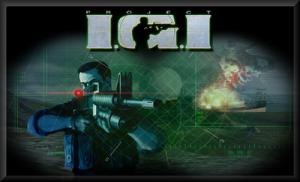 IGI 1 Setup Free Download