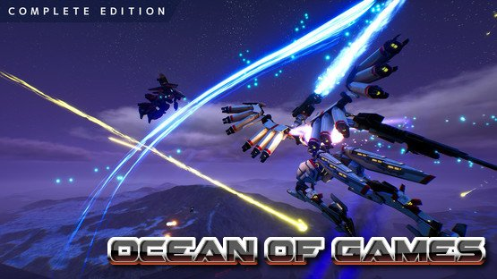 Project-Nimbus-Complete-Edition-Free-Download-3-OceanofGames.com_.jpg