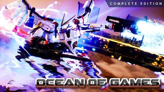 Project-Nimbus-Complete-Edition-Free-Download-1-OceanofGames.com_.jpg