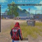 PUBG Hack Download Memory Loader For PC Emulator – Season 11 its Ocean of Games