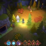 Quest Hunter Free Download its Ocean of Games