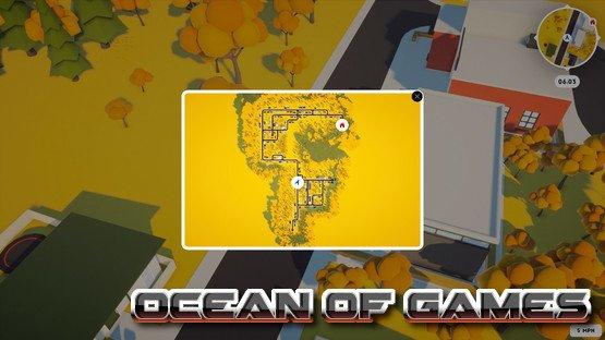 Radical-Relocation-GoldBerg-Free-Download-4-OceanofGames.com_.jpg