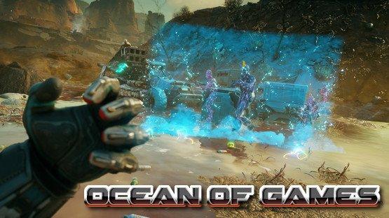 RAGE-2-Free-Download-3-OceanofGames.com_.jpg