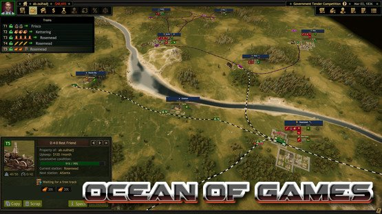 Railroad-Corporation-Free-Download-3-OceanofGames.com_.jpg