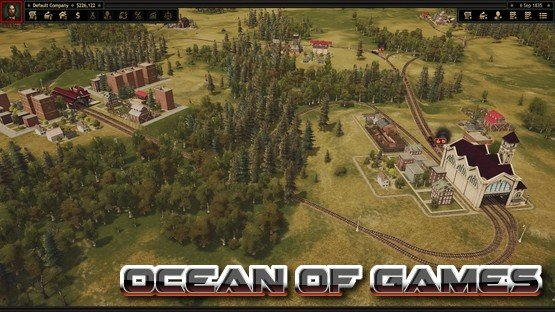 Railroad-Corporation-Free-Download-1-OceanofGames.com_.jpg