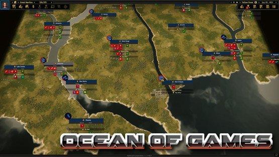Railroad-Corporation-Yellow-Fever-CODEX-Free-Download-4-OceanofGames.com_.jpg