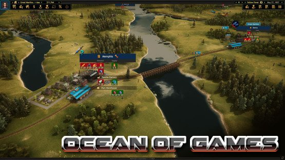 Railroad-Corporation-Yellow-Fever-CODEX-Free-Download-1-OceanofGames.com_.jpg