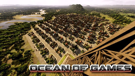 Railway-Empire-France-Free-Download-2-OceanofGames.com_.jpg