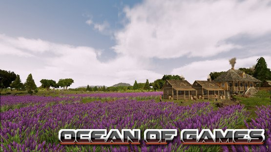 Railway-Empire-France-Free-Download-3-OceanofGames.com_.jpg