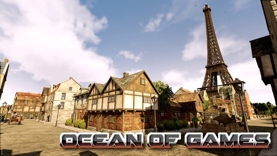 Railway-Empire-France-Free-Download-4-OceanofGames.com_.jpg