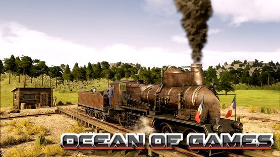 Railway-Empire-France-Free-Download-1-OceanofGames.com_.jpg
