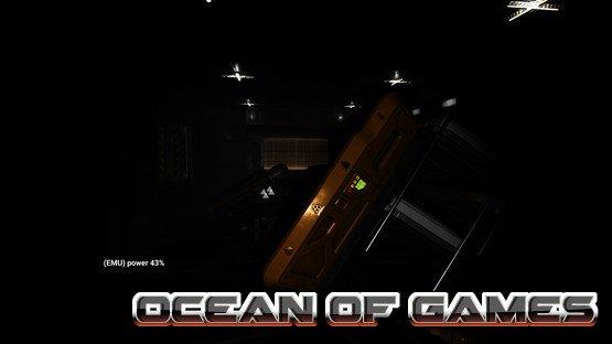 Reactivated-Free-Download-2-OceanofGames.com_.jpg