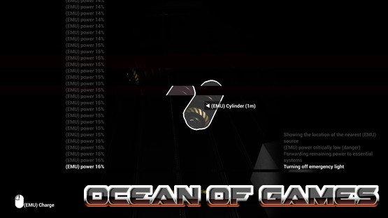 Reactivated-Free-Download-3-OceanofGames.com_.jpg
