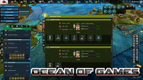 Realpolitiks-II-Early-Access-Free-Download-4-OceanofGames.com_.jpg