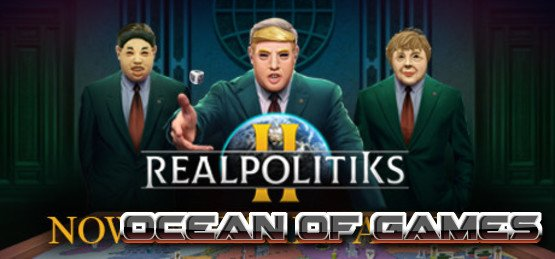 Realpolitiks-II-Early-Access-Free-Download-1-OceanofGames.com_.jpg