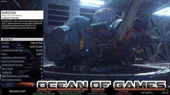 Rebel-Galaxy-Outlaw-GoldBerg-Free-Download-3-OceanofGames.com_.jpg