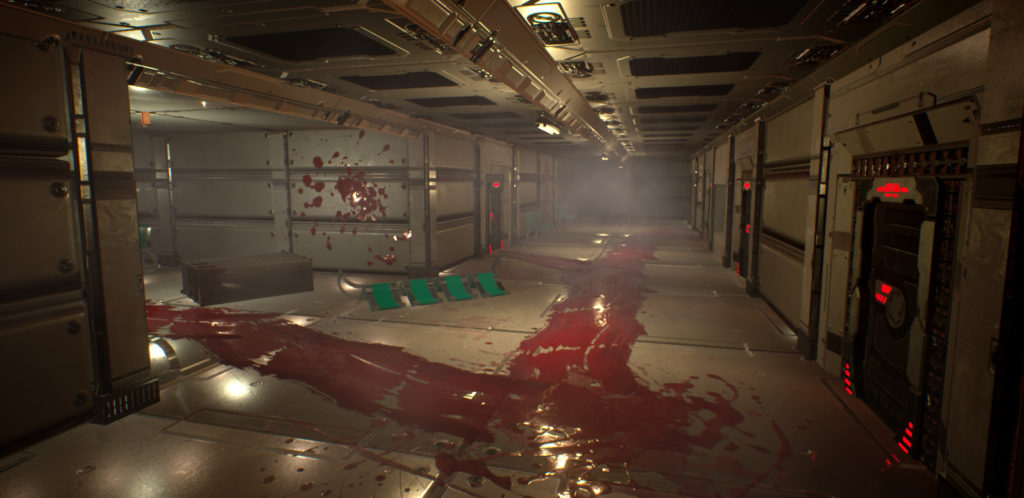 Red Number Prologue Game Free Download