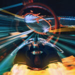 Redout Solar Challenge Edition Free Download its Ocean of Games