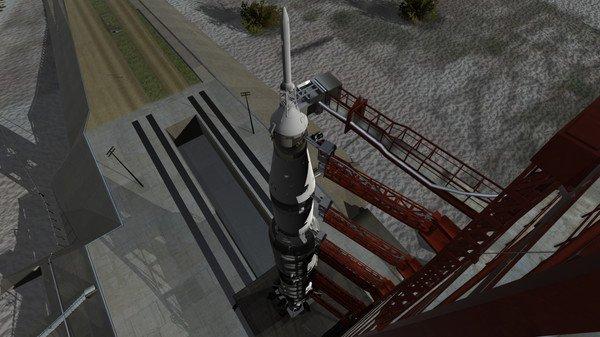 Reentry An Orbital Simulator Free Download