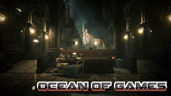 Resident-Evil-2-v20191218-incl-DLC-CODEX-Free-Download-3-OceanofGames.com_.jpg