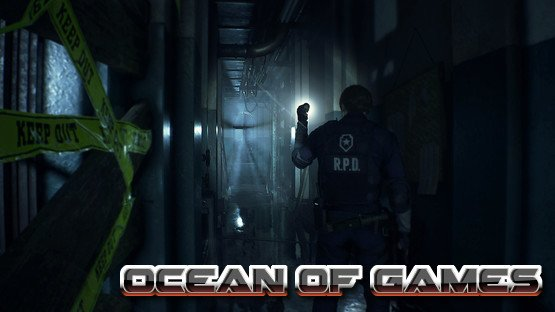Resident-Evil-2-v20191218-incl-DLC-CODEX-Free-Download-4-OceanofGames.com_.jpg