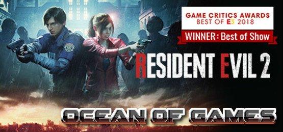 Resident-Evil-2-v20191218-incl-DLC-CODEX-Free-Download-1-OceanofGames.com_.jpg