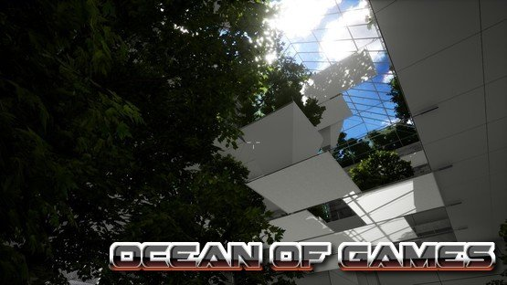 ReThink-Evolved-3-Free-Download-3-OceanofGames.com_.jpg