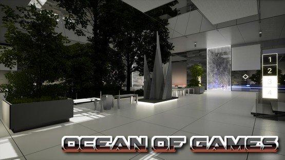 ReThink-Evolved-3-Free-Download-1-OceanofGames.com_.jpg
