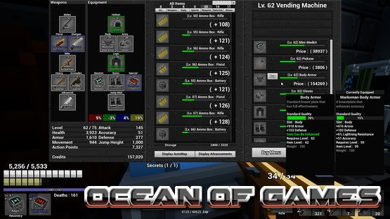 Revulsion-Free-Download-1-OceanofGames.com_.jpg