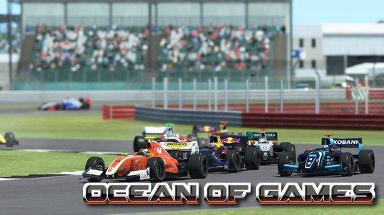 rFactor-2-Free-Download-3-OceanofGames.com_.jpg