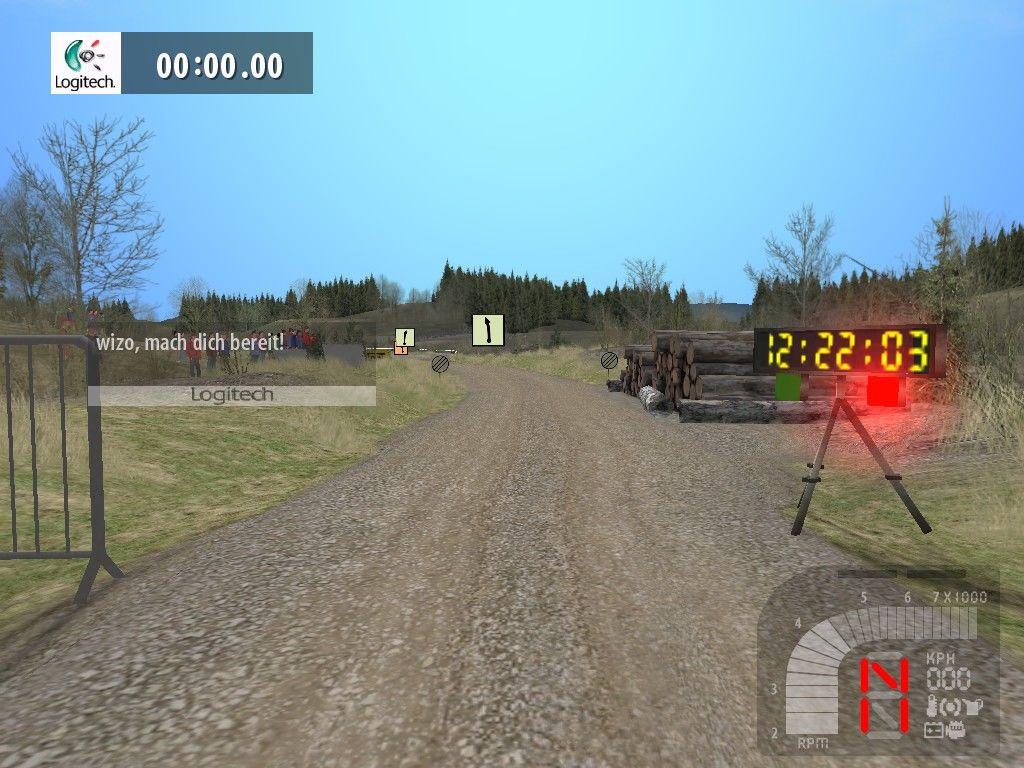 Richard-Burns-Rally-Free-Game-PC-Version