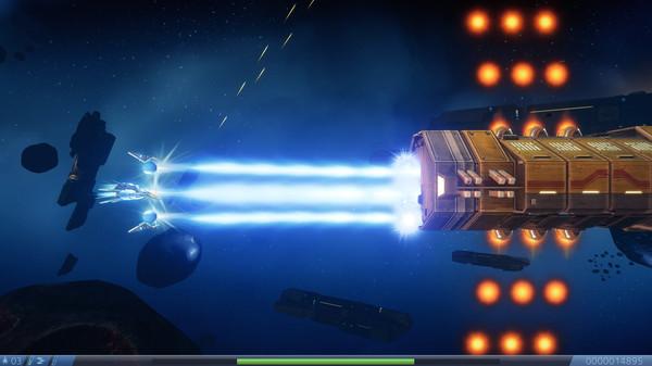 Rigid Force Alpha Free Download