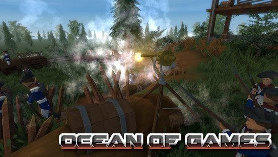 Rise-of-Liberty-Free-Download-2-OceanofGames.com_.jpg