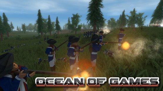 Rise-of-Liberty-Free-Download-4-OceanofGames.com_.jpg