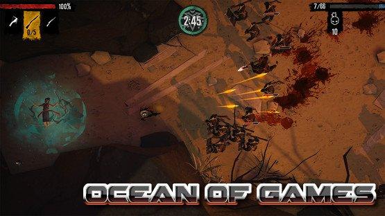 Ritual-Crown-Of-Horns-Daily-Dare-SKIDROW-Free-Download-4-OceanofGames.com_.jpg