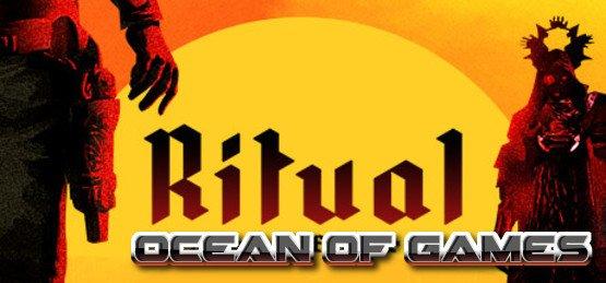 Ritual-Crown-Of-Horns-Daily-Dare-SKIDROW-Free-Download-1-OceanofGames.com_.jpg