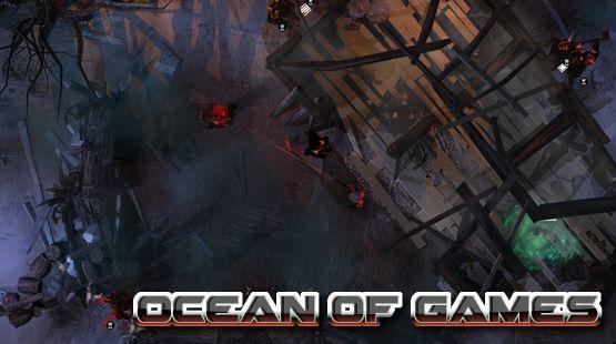 Ritual-Crown-of-Horns-Free-Download-3-OceanofGames.com_.jpg