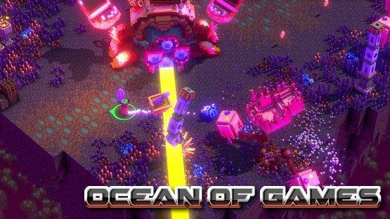 Riverbond-Free-Download-3-OceanofGames.com_.jpg