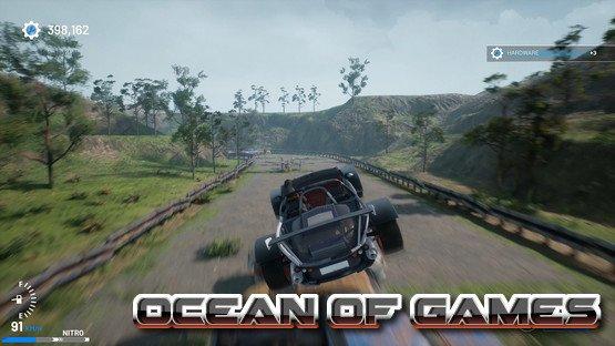 Road-Z-The-Last-Drive-HOODLUM-Free-Download-3-OceanofGames.com_.jpg