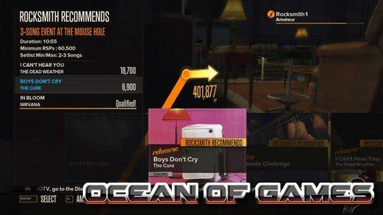 Rocksmith-Incl-ALL-DLC-Free-Download-2-OceanofGames.com_.jpg