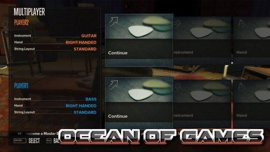 Rocksmith-Incl-ALL-DLC-Free-Download-3-OceanofGames.com_.jpg