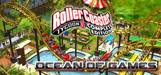 RollerCoaster-Tycoon-3-Complete-Edition-Chronos-Free-Download-1-OceanofGames.com_.jpg
