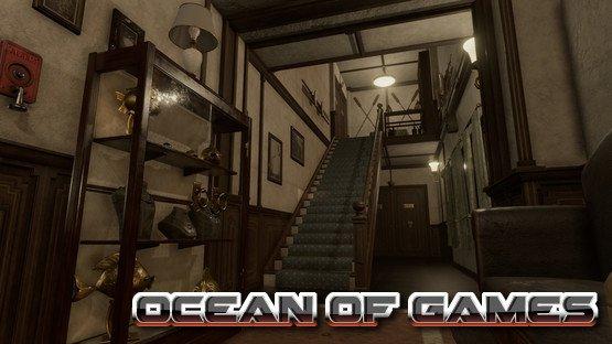 Room-208-CODEX-Free-Download-2-OceanofGames.com_.jpg