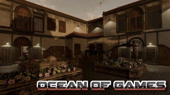 Room-208-CODEX-Free-Download-3-OceanofGames.com_.jpg