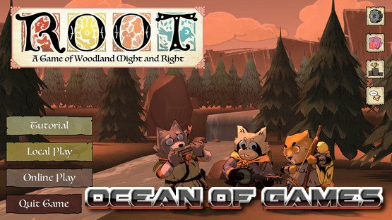 Root-Early-Access-Free-Download-3-OceanofGames.com_.jpg
